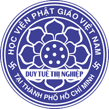 Vietnam Buddhist University